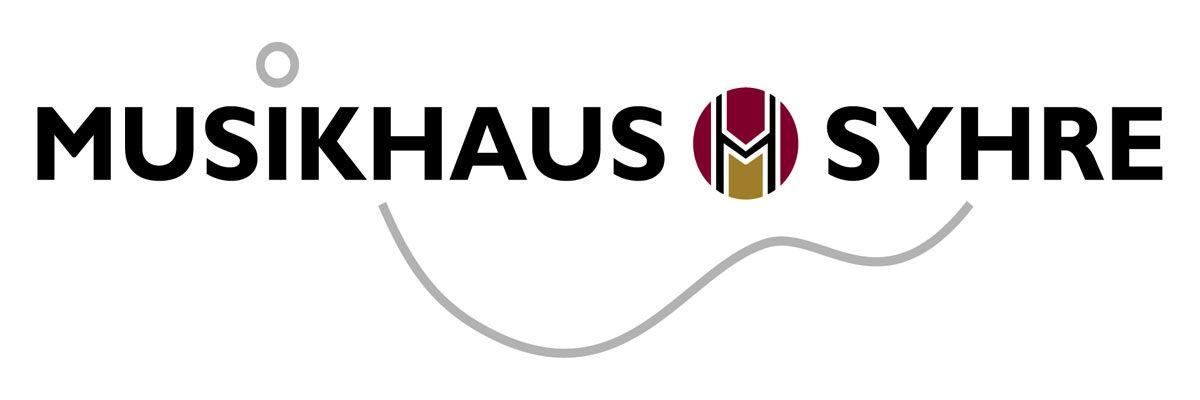 Musikhaus Syhre