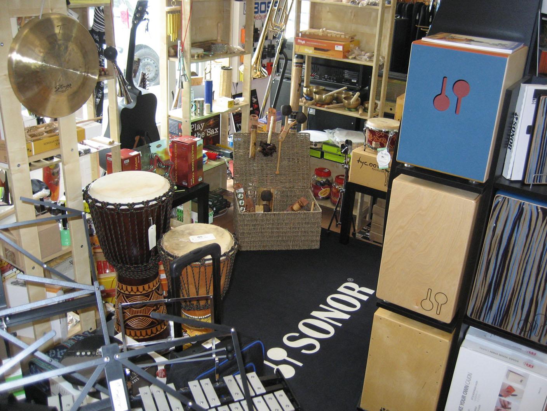 http://www.musikhaus-syhre.de/wordpress/wp-content/uploads/2017/06/1.jpg