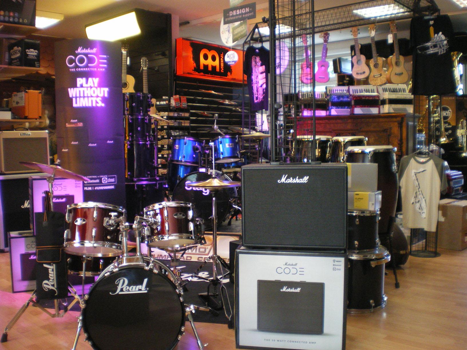 http://www.musikhaus-syhre.de/wordpress/wp-content/uploads/2017/06/6.jpg